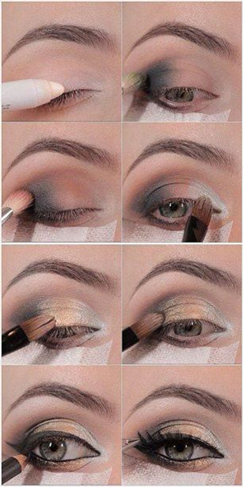 Happy-New-Year-Makeup-Ideas23