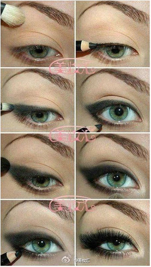 Happy-New-Year-Makeup-Ideas24