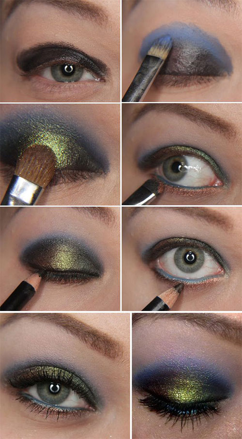 Happy-New-Year-Makeup-Ideas25