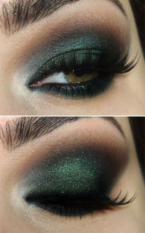 Happy-New-Year-Makeup-Ideas4
