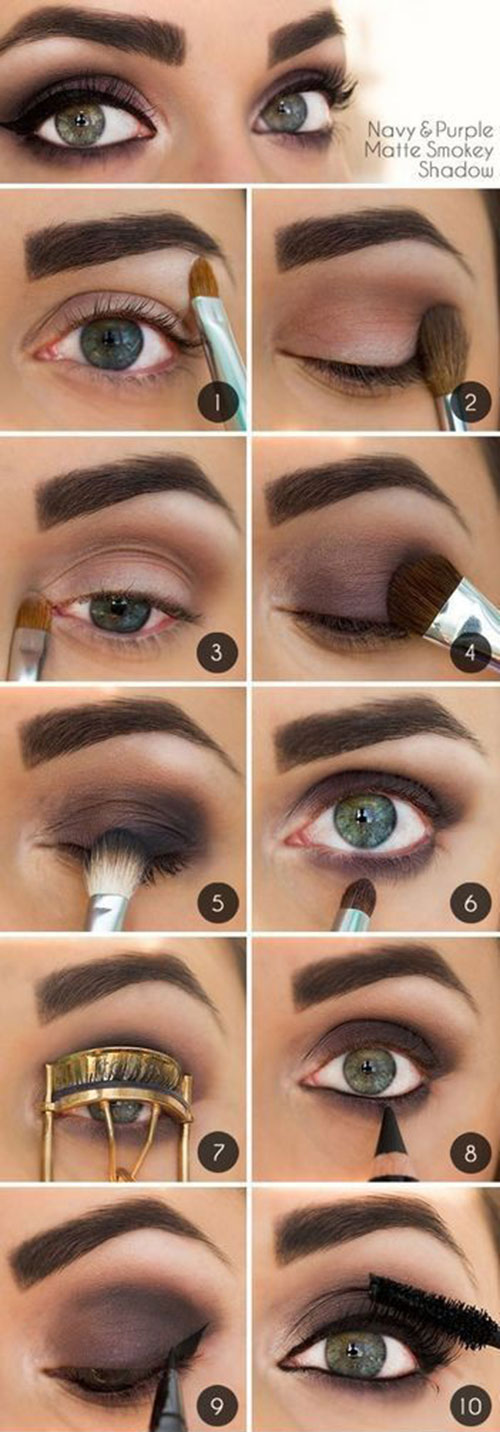 Happy-New-Year-Makeup-Ideas5