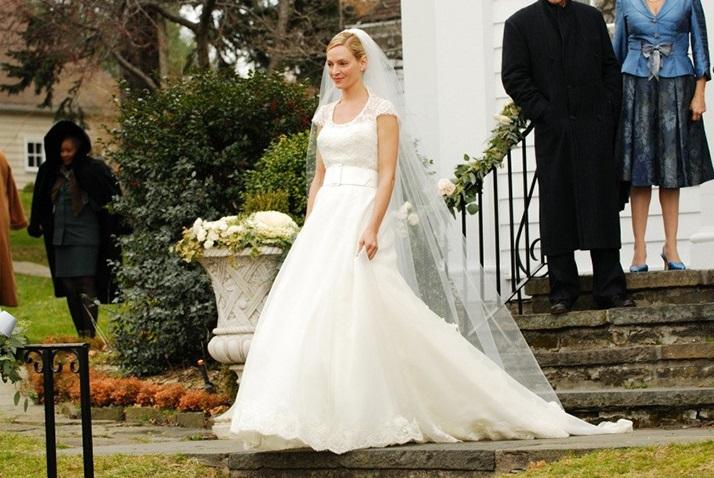 svadebnoe-platje