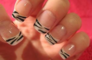 Gel-nail-designs16