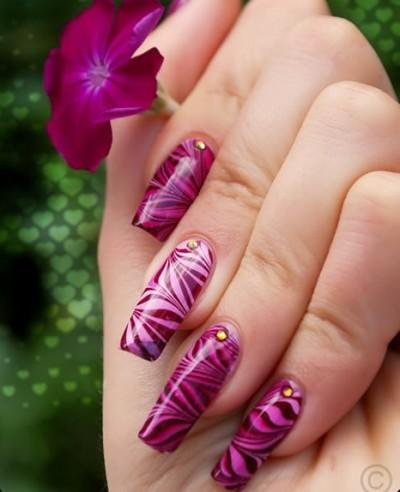 gel-nail-design18