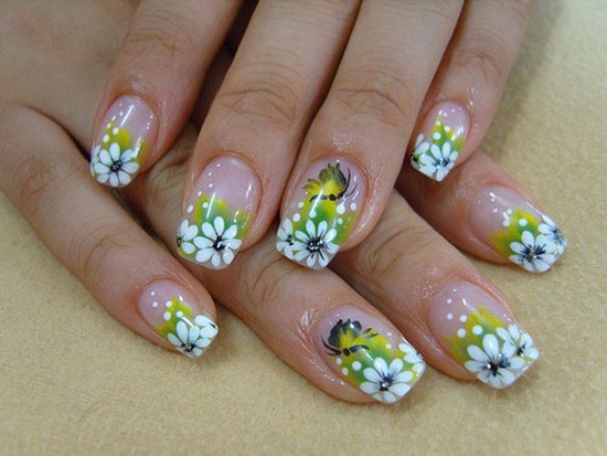 gel-nail-design19