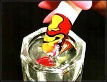 manikyr-na-vode2(1)