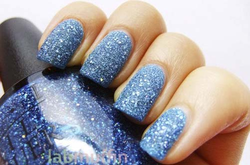 nail-design-peskom