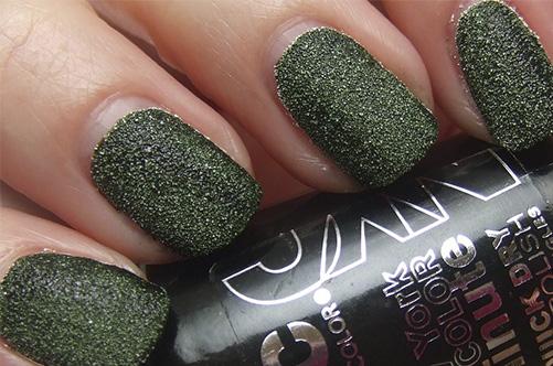 nail-design-peskom2