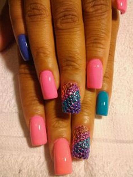 nail-designs-strazami2