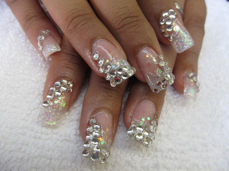 nail-designs-strazami5