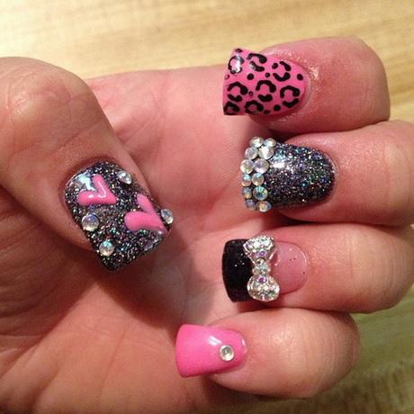 nail-designs-strazami6
