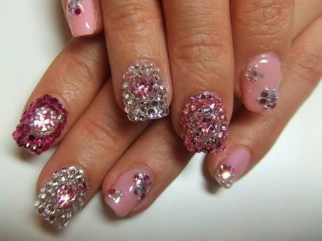nail-designs-strazami7
