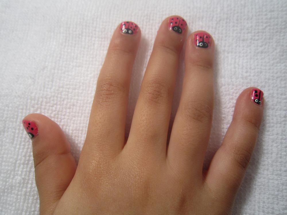 childrens-nail-art12