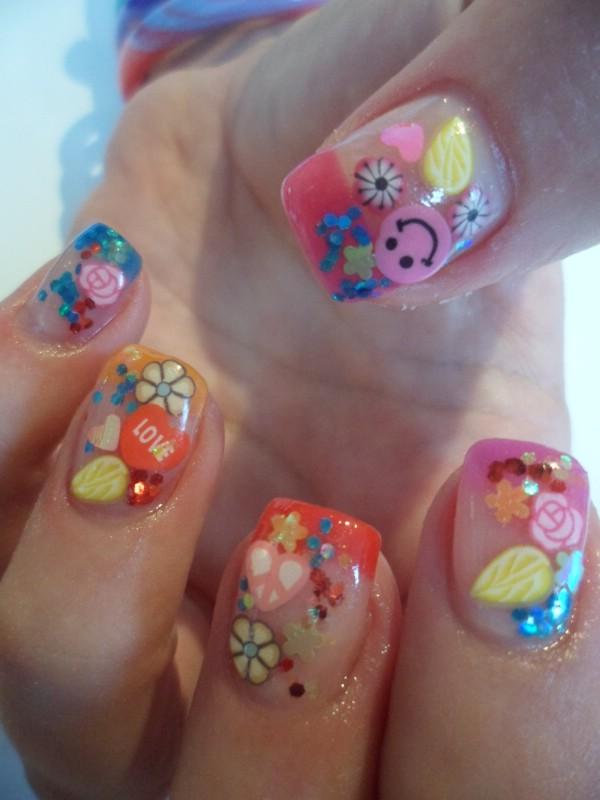 childrens-nail-art13