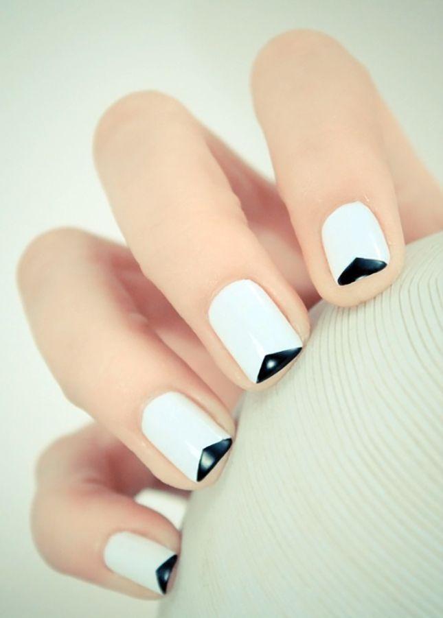 black-and-white-manikyr14