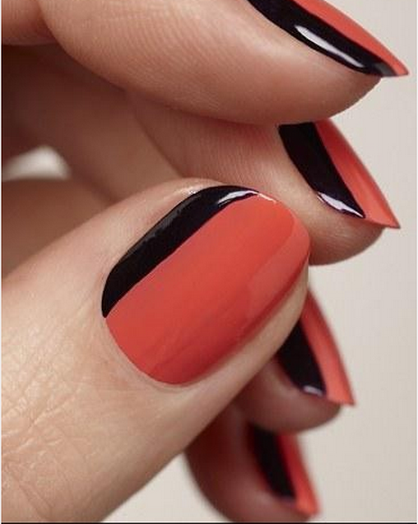 red-and-black-nail-designs2