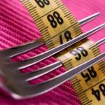 эффективные диеты на 3 дня