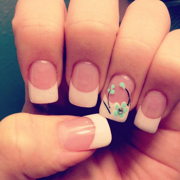French-Manicure1