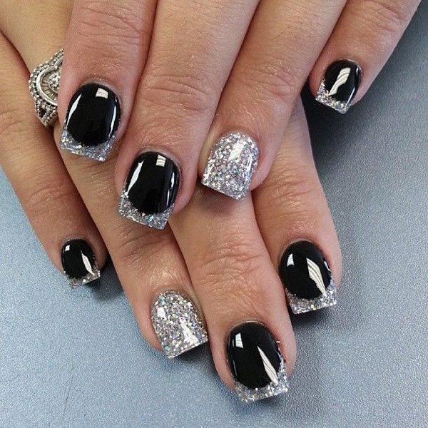 French-Manicure11