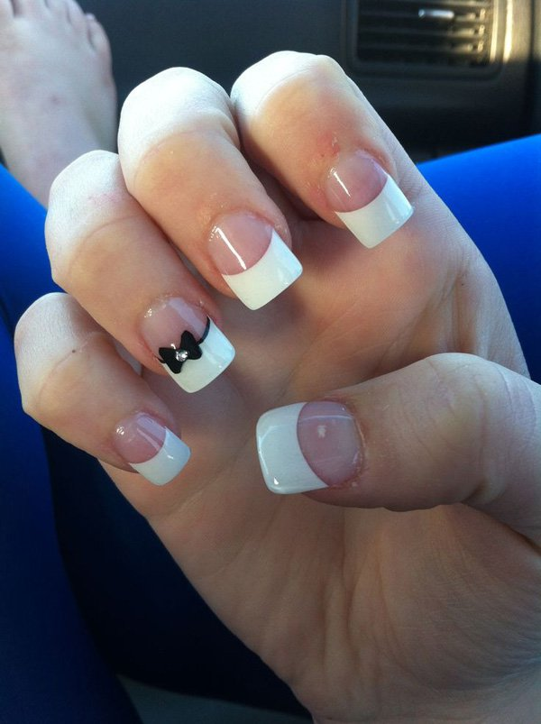 French-Manicure14