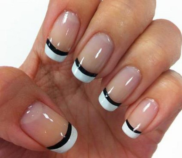 French-Manicure16