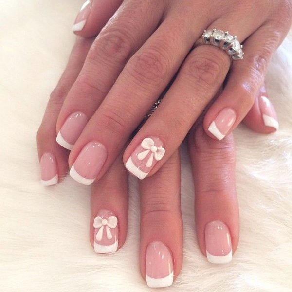 French-Manicure3