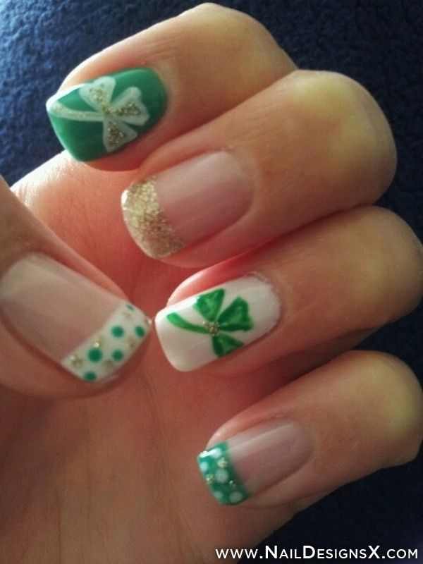 French-Manicure34
