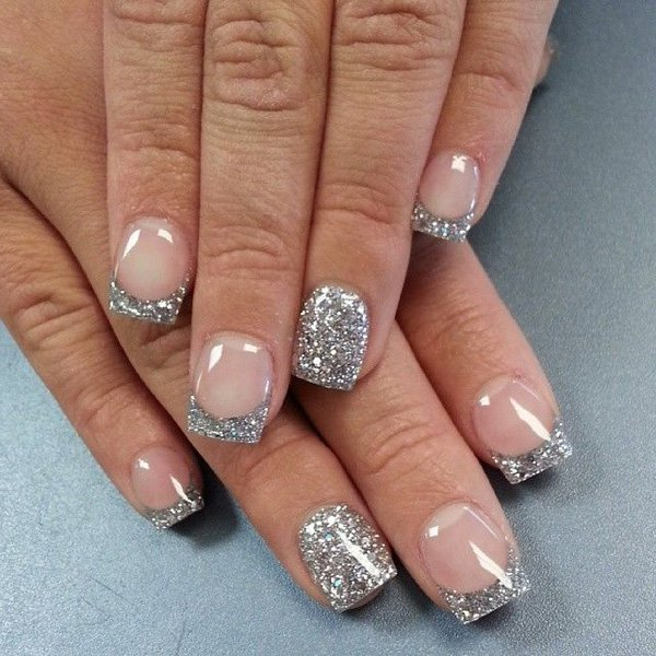 French-Manicure4