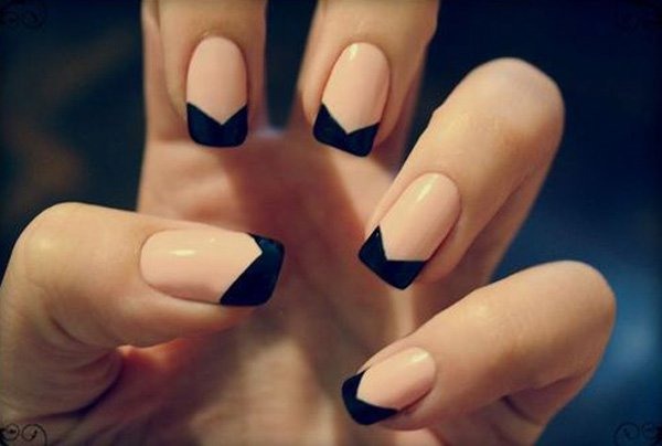French-Manicure7