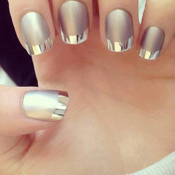 French-Manicure8