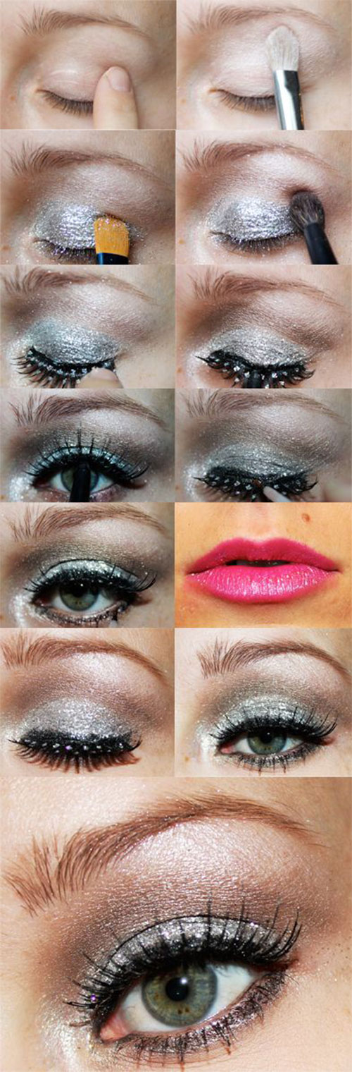 Happy-New-Year-Makeup-Ideas10