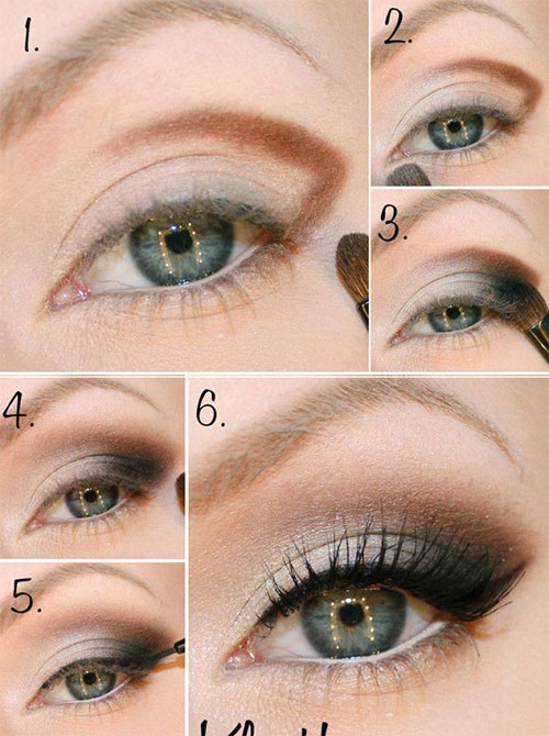Happy-New-Year-Makeup-Ideas12