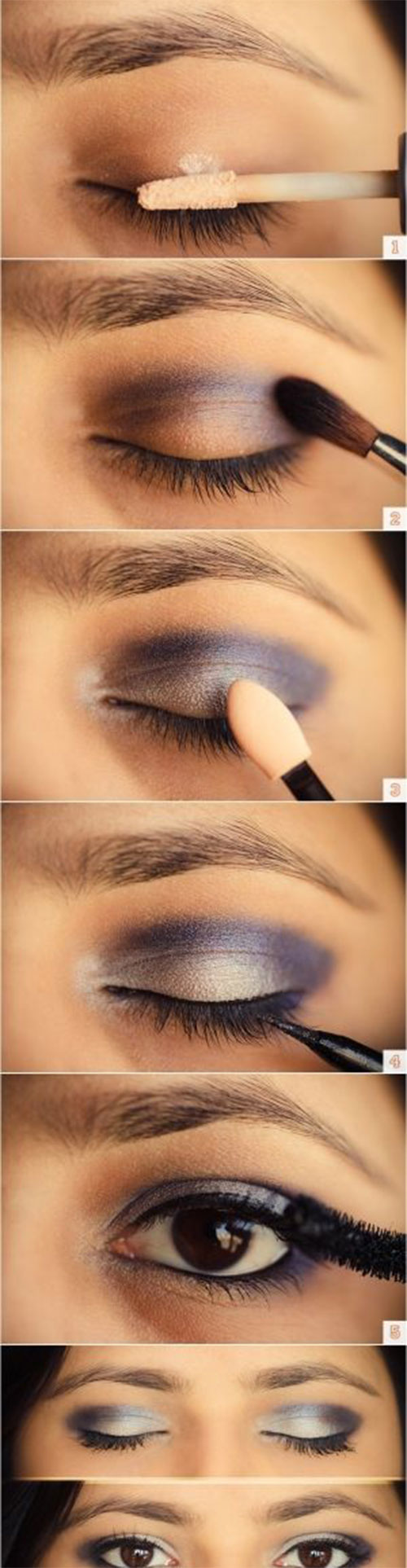Happy-New-Year-Makeup-Ideas13
