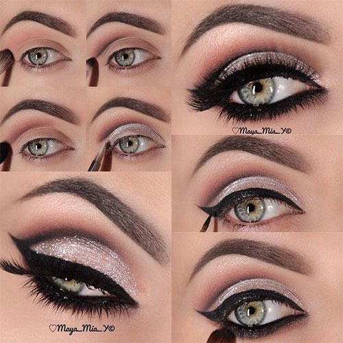 Happy-New-Year-Makeup-Ideas15