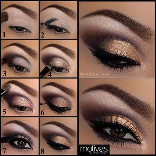Happy-New-Year-Makeup-Ideas17