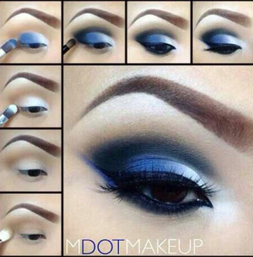 Happy-New-Year-Makeup-Ideas18