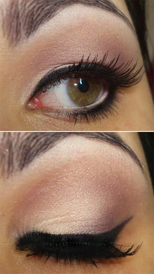 Happy-New-Year-Makeup-Ideas2