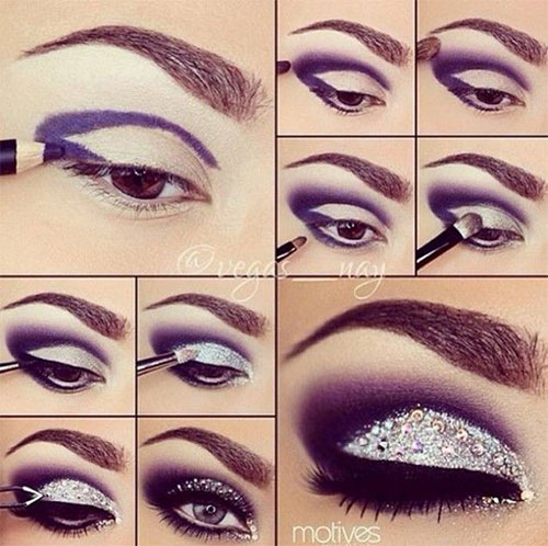 Happy-New-Year-Makeup-Ideas21