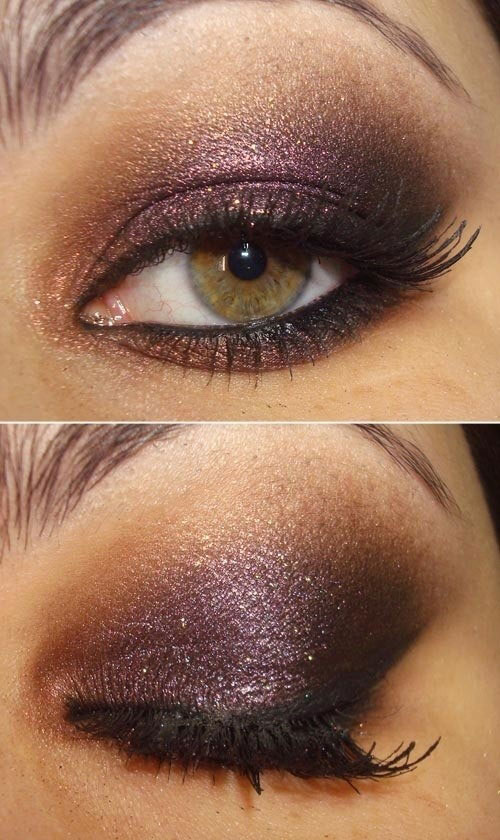 Happy-New-Year-Makeup-Ideas3