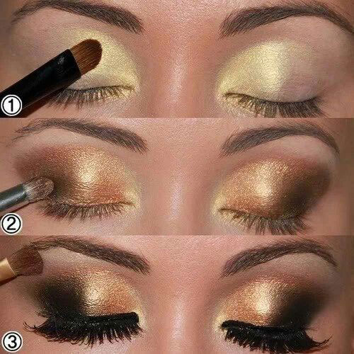 Happy-New-Year-Makeup-Ideas6