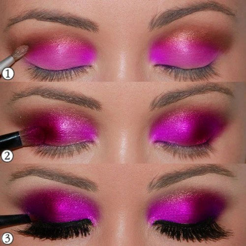 Happy-New-Year-Makeup-Ideas7