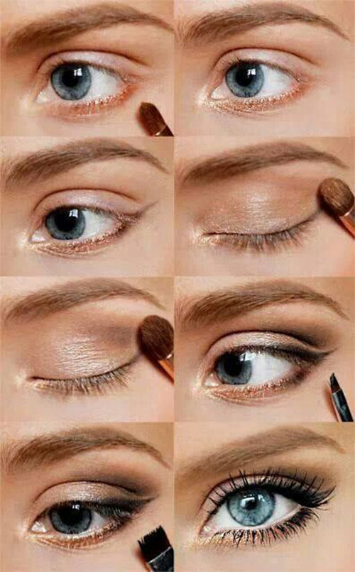 Happy-New-Year-Makeup-Ideas8