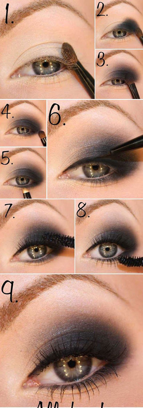 Happy-New-Year-Makeup-Ideas9