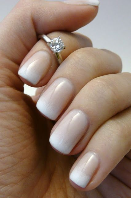 french-ombre