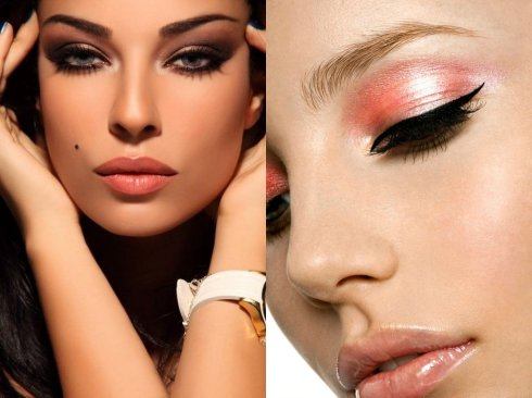 new-years-makeup-ideas